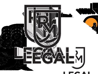 RM Legal Kancelaria Radców Prawnych
